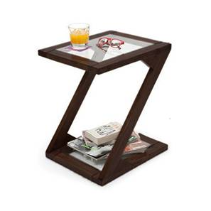 Side Table End Table Living Room Table Shop Furniture