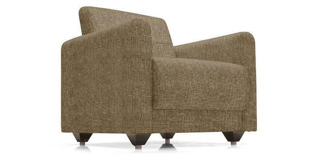 Lloyd Sofa (Dune) (Dune, Fabric Sofa Material, Compact Sofa Size, Regular Sofa Type)