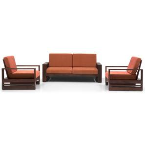 Sofa wooden sofa sets for living room wooden sofa sets for living room - Wooden Sofa Set Designs Buy Wooden Sofa Sets Online