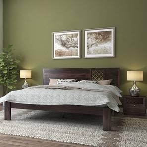 Alaca bed lp