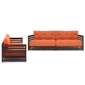 New arrivals in living room furniture for best prices for Low sofa set