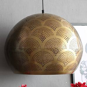 Eden pendant lamp brass 00 img 3366 lp