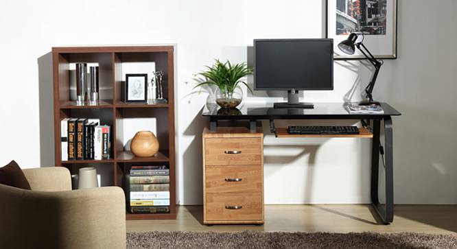 Study table for sale in bangalore