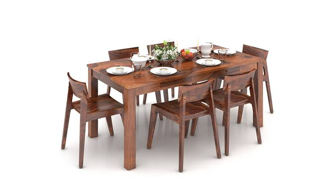 Arabia XL Storage Gordon 6 Seater Dining Table Set  : ArabiaXLStorageGordon6SeaterDiningTableSetTK02 from www.urbanladder.com size 666 x 363 jpeg 61kB