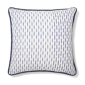 Ombak cushion covers lp
