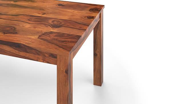 Arabia Xxl Oribi 8 Seater Dining Table Set Urban Ladder
