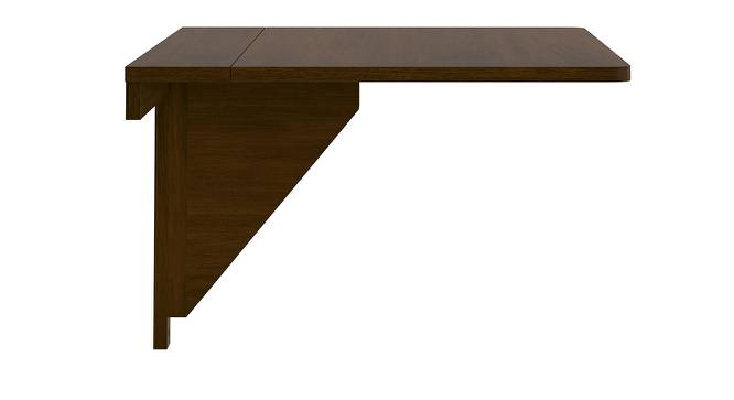 Ivy Frodo 2 Seater Wall Mounted Dining Table Set Urban  : IvyFrodo2SeaterWallMountedDiningTableSetOR06 from www.urbanladder.com size 666 x 363 jpeg 24kB