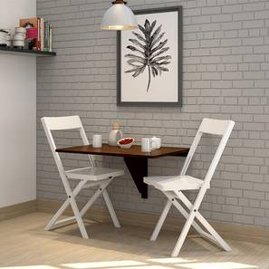 2 3 Seater Dining Table Sets Check 24 Amazing Designs Buy Online