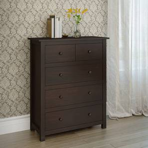 Evelyn chest of drawers dw lp