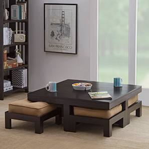 Coffee Table Sets Check  Amazing Designs  Buy Online Urban - Coffe table set