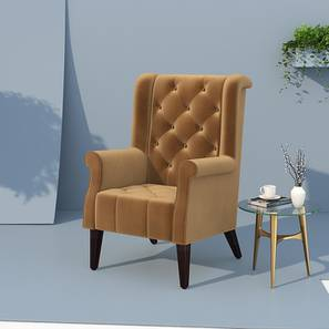 Lounge Chairs Buy Designer Lounge Chairs Online In India