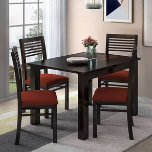 Arabia 4 to 6 extendable dining table mh 00 lp