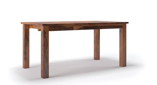 Arabia 4 To 6 Extendable Oribi 6 Seater Dining Table Set
