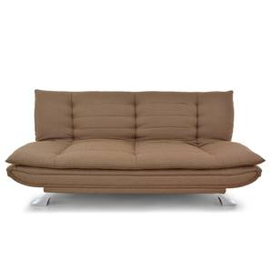 Edo sofa bed colour  brown 00 lp