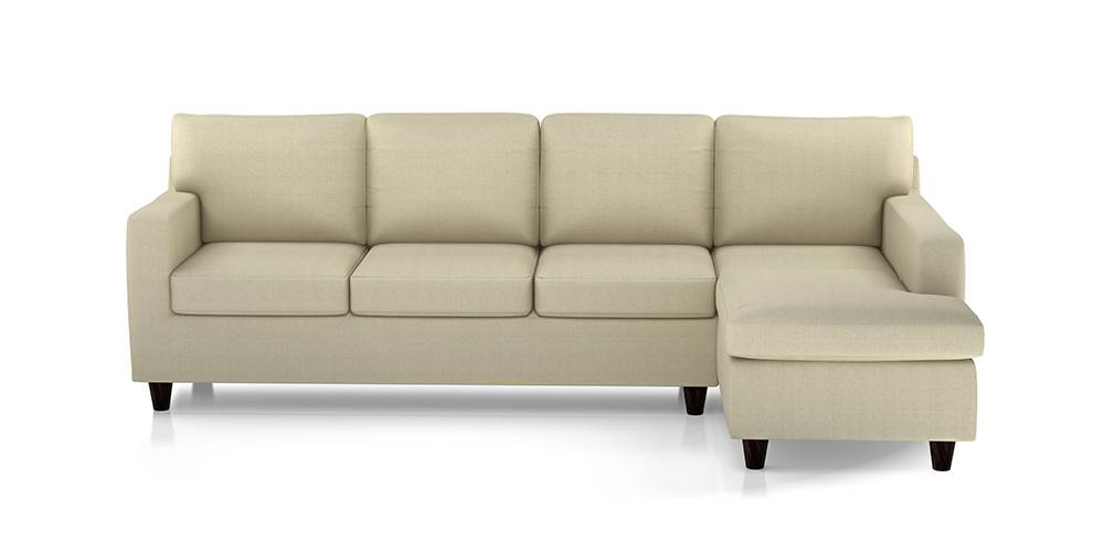 The Walton is proof positive that a sensible, budget sofa needn't compromise on the important things.