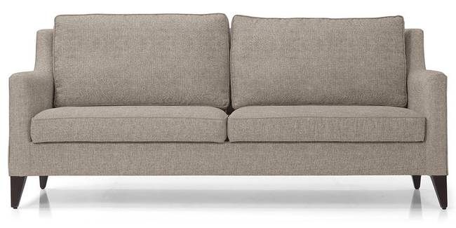 Greenwich Sofa (Mist) (Mist, Fabric Sofa Material, Regular Sofa Size, Regular Sofa Type)