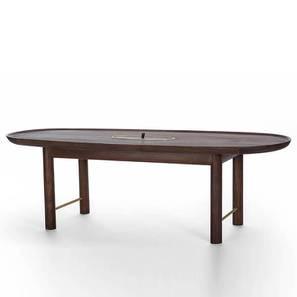 Mej coffee table lp