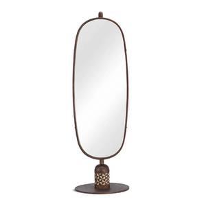 Sirius Standing Mirror - Urban Ladder