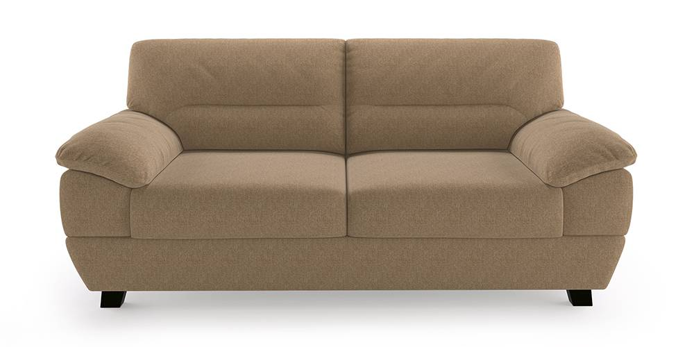 Allure is now spelt A-L-O-R-A. The deliciously plush Alora sofa is everything your living room needs to look swanky.