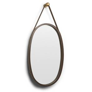 Parchayee hanging mirror large lp