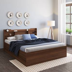 bedroom room shop overstock for com bed