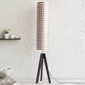 Toliara floor lamp cp lp