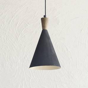 Sokoto hanging lamp lp