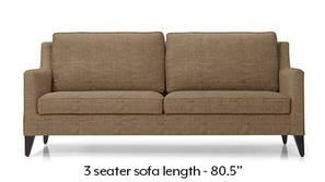 Greenwich infinity sofa fnsf51gwdu30r00haaaa