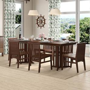 Angus dining set 00 lp