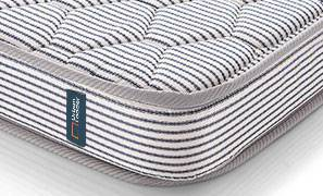 Essential Foam Mattress by Urban Ladder