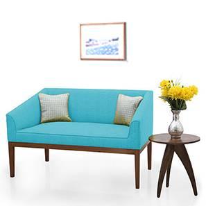 Orita aqua sofa 03 img 5310 lp