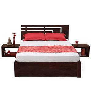 Stockholm storage essential bedroom set 00 h4j4535 lp