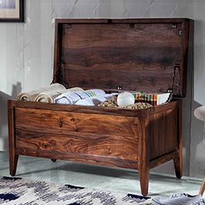 Patoa storage  bench teak 02img 0251 lp