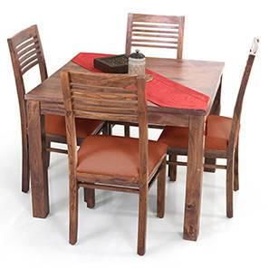 Arabia square zella dining table set 00 img 9779 lpimg 0569 m 02 lp