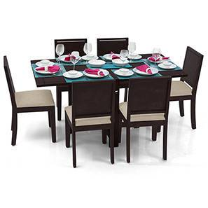 All Folding Dining Table Sets Check 35 Amazing Designs