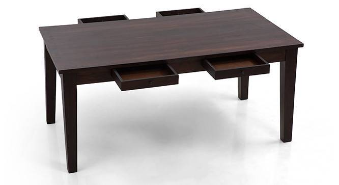 Oliver Zella 6 Seater Storage Dining Table Set With  : OliverZella4SeaterBenchDiningTableSet02IMG0257 from www.urbanladder.com size 666 x 363 jpeg 34kB