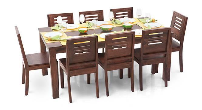 Arabia XL Capra 6 Seater Dining Set Urban Ladder : ArabiaXLCapra6SeatDiningSetTeakFinishIMG5263capra chairs8 Set041 from www.urbanladder.com size 666 x 363 jpeg 67kB