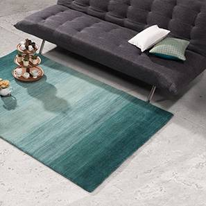 Aurora teal medium 00 lp