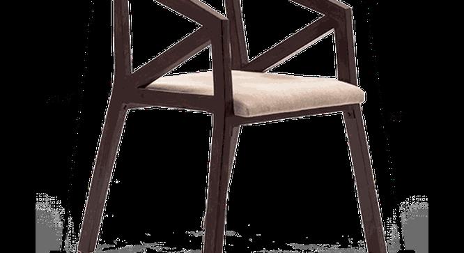 Howe Chair -