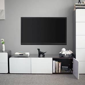 Bergen tv cabinet 00 lp