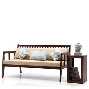 Ticotti wooden sofa mahogany 02 img 0010 lp