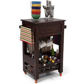 Julia kitchen trolley mahogany finish 00 img 0301 square 1