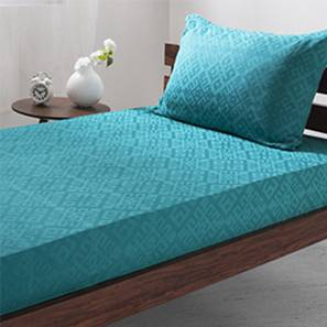 Avery bed sheet single 00 lp