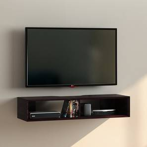 Wall Mounted Tv Units Check 6 Amazing Designs Amp Buy