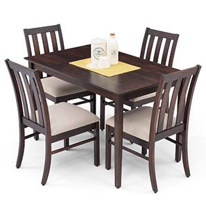 dining table sets buy dining tables sets online in india urban