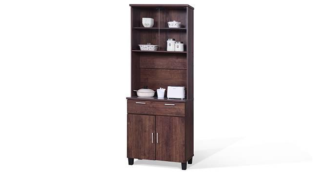 modern kitchen cabinets portland oregon recycled or custom cabinet door walnut