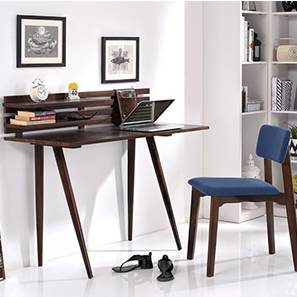 Enjoyable Study Table Designs Buy Foldable Study Tables Online Urban Ladder  Free Home Designs Photos Ideas