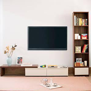 Bayern iwaki living room set walnut 00 lp
