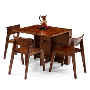 2 3 Seater Dining Table Sets Check 18 Amazing Designs Buy