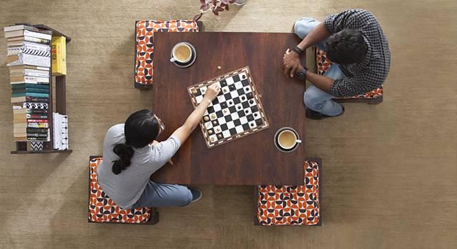 Kivaha Coffee Table Set -